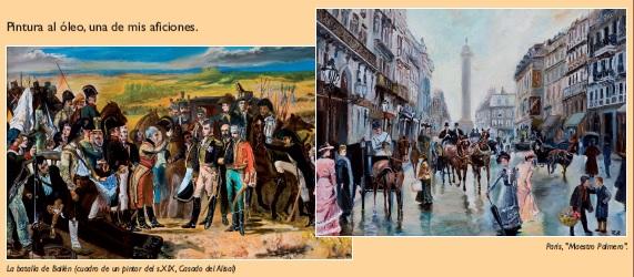 pinturas por T. Sanchez