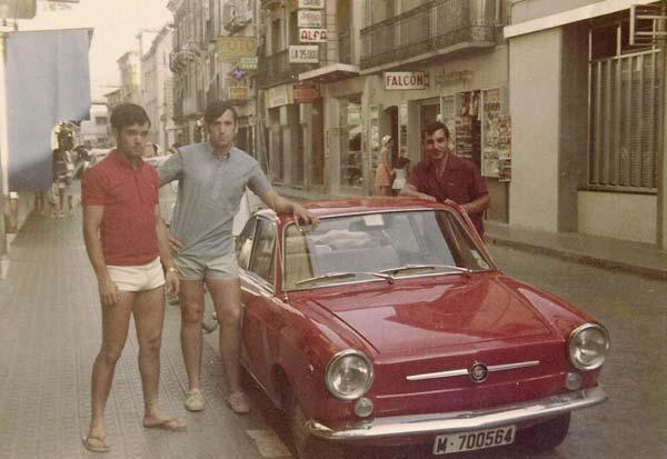 7a--Agosto-1969-Andorra-en-ese-verano-aprovechamos-el-viaje-para-recorrer-los-pirineos-comenzando-en-el-catalan