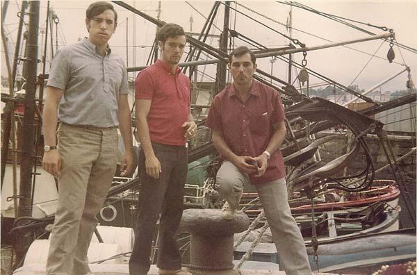 7c-Agosto-1969-naturalmente-habia-que-visitar-el-puerto