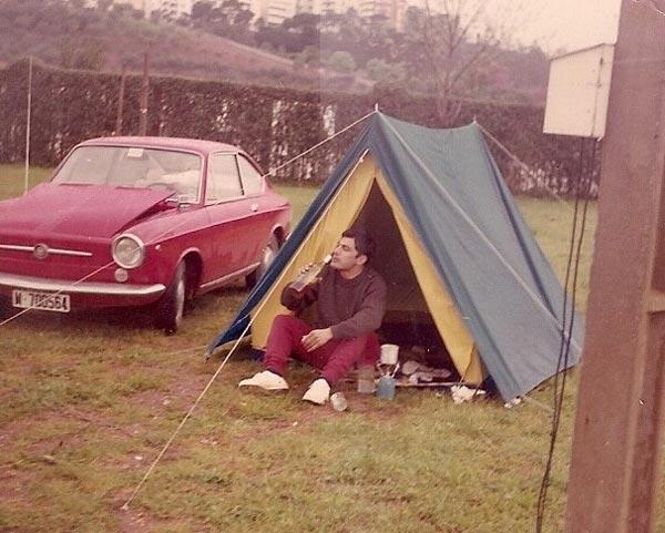6-Viaje-a-Lisboa-1969