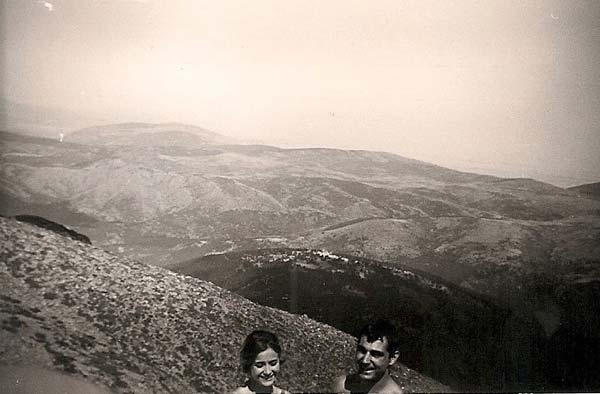 9-Cueva-del-Reguerillo-1969