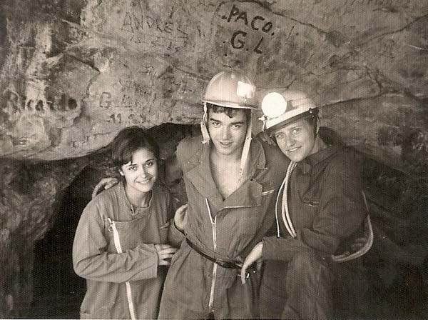 9a-Cueva-del-Reguerillo-1969