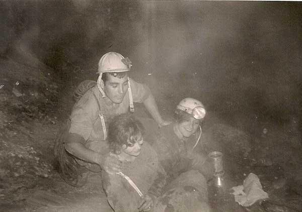 9b-Cueva-del-Reguerillo-1969