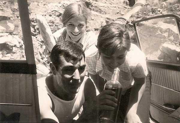 9d-Cueva-del-Reguerillo-1969