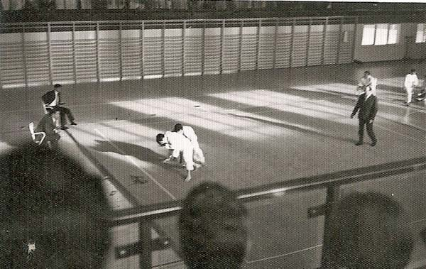 final-judo