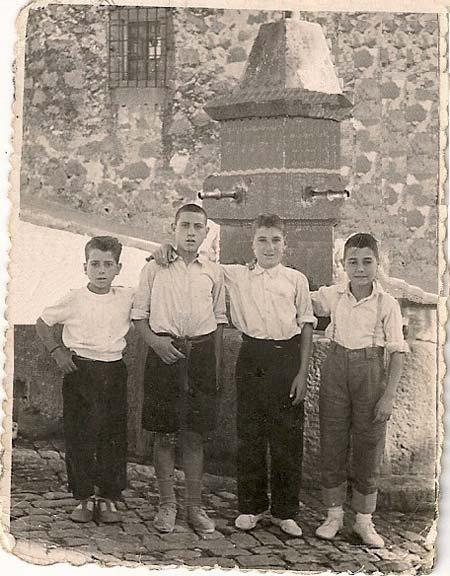 1954-Pedro-Bernardo