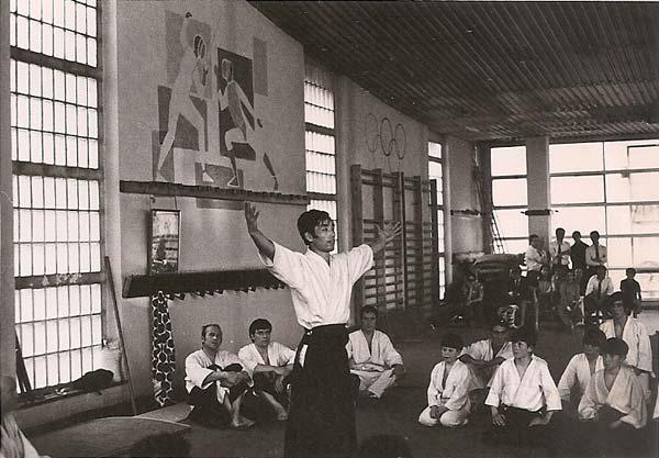 15-Mayo1971-Dogo-La-Latina-mini-curso-de-Kitaura
