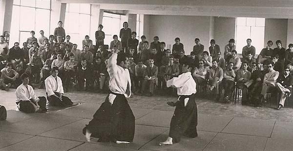 Exhibicion tomas sanchez kitaura