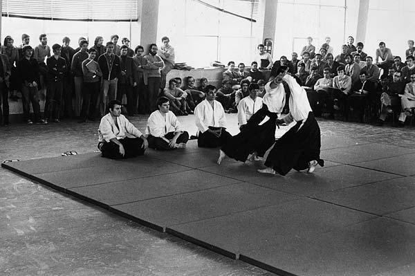 1971-Universidad-Complutense-de-Madrid