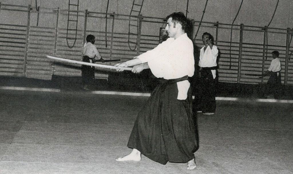 10a 091972 Curso de Tada (1)