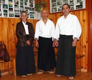 Osawa Sensei Clase Altos Grados_28[1]