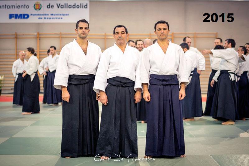 aikido 2016
