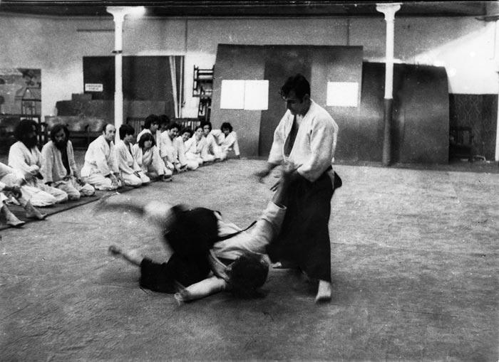 10-1975-Mataro