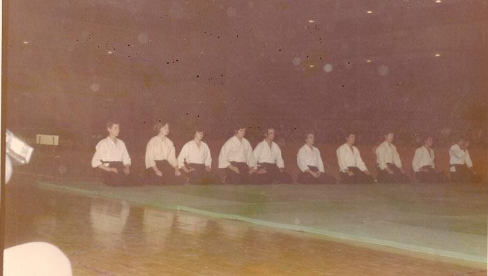 15-09-11-75-Exhibicion-Magarinos