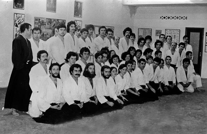 5-a-1975-Curso-Valencia