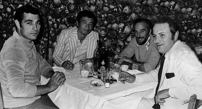 8-1975-Tamura-y-Octavio