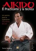 Cub. Aikido el practicante y la tecnica.qxd
