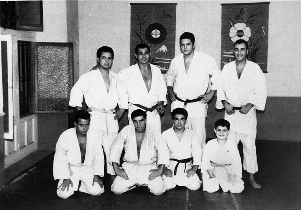 tomas-judo