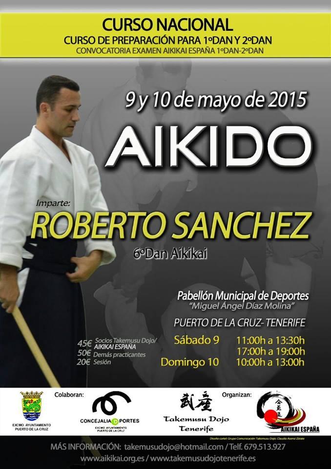 aikido-tenerife