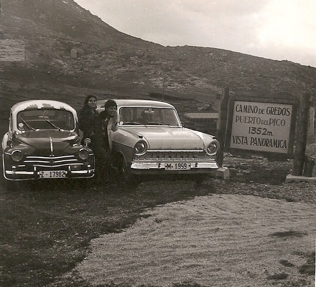 12Ford taunus 1959 - copia