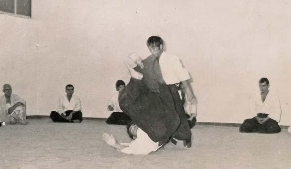 10-enero-1970-Kitaura