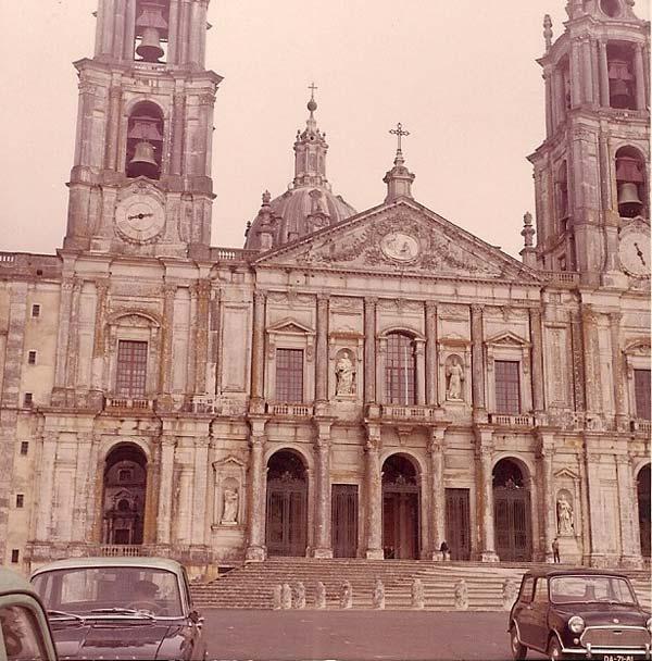 4-Viaje-a-Lisboa-1969