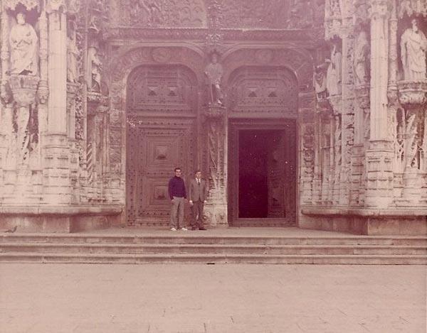 5-Viaje-a-Lisboa-1969