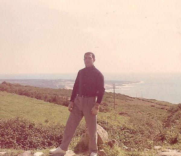 7-Viaje-a-Lisboa-1969