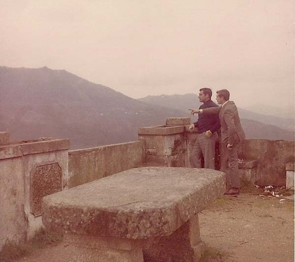 8-Viaje-a-Lisboa-1969