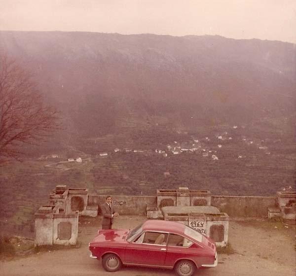 8a-Viaje-a-Lisboa-1969