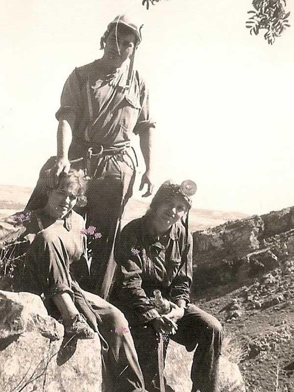 9c-Cueva-del-Reguerillo-1969