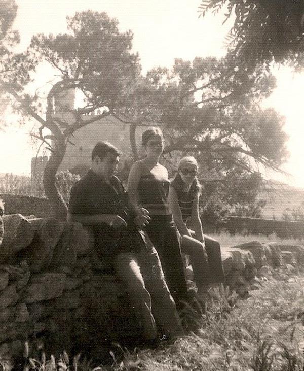 9e-Cueva-del-Reguerillo-1969