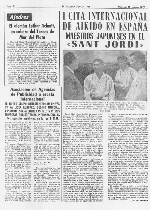 12-a-Hubo-diferentes-publicaciones-del-curso-en-la-prensa-Catalana