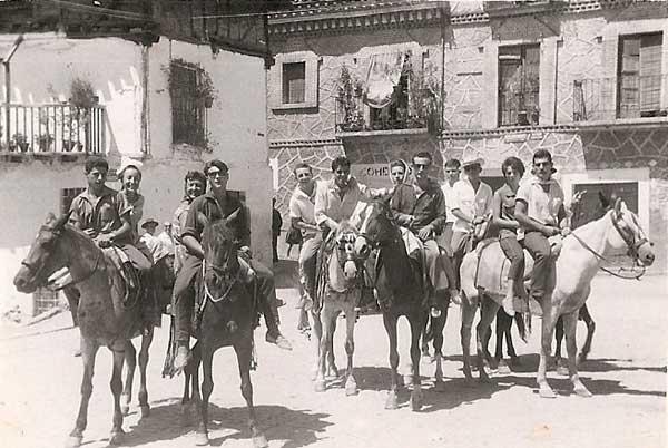 Fiestas-del-Pueblo-1962