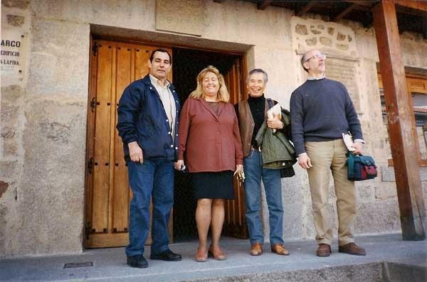 ayuntamiento-alcaldesa-Tamura-Tomas-Jose-María-2006