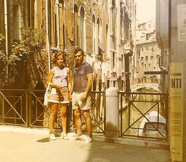 6 Agosto Venecia 11081971 (1)