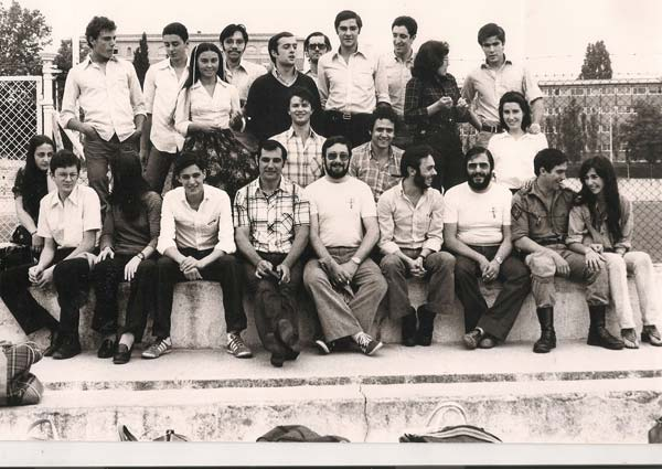 Universidad-Complutense-1978