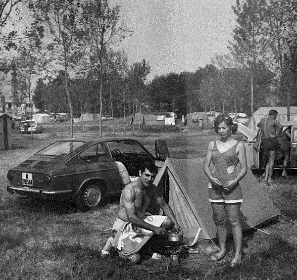 8-de-Agosto-de-1971-costa-del-Adriatico