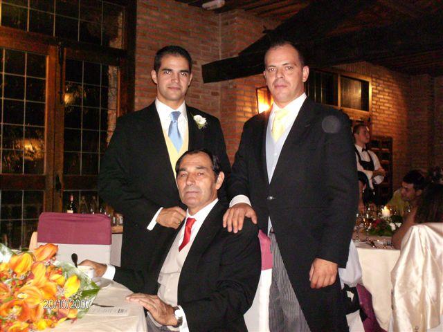 Tomas_David_Octavio Octubre 2007