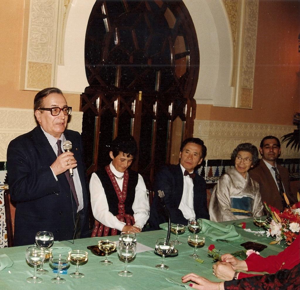 10 granada 1991 semana santa