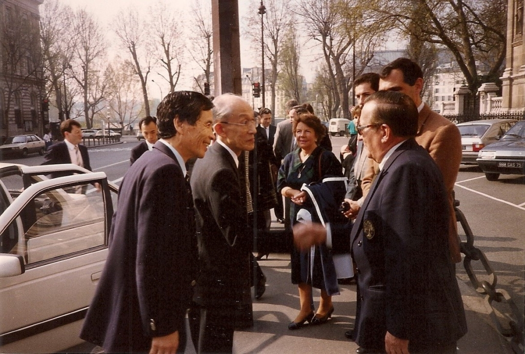 9a Kissomaru Paris Abril del 1989 (11)