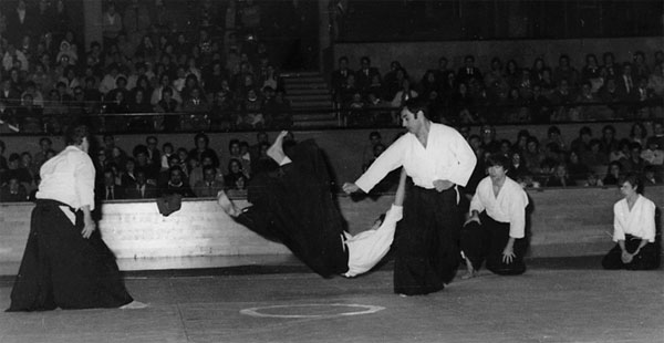 aikido-1974
