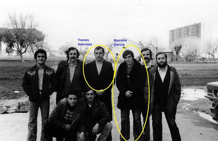 macario-garcia-1978