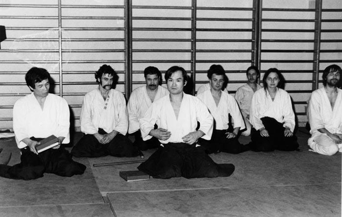 1-1975-Chiba-S.Sebastian(Espana)