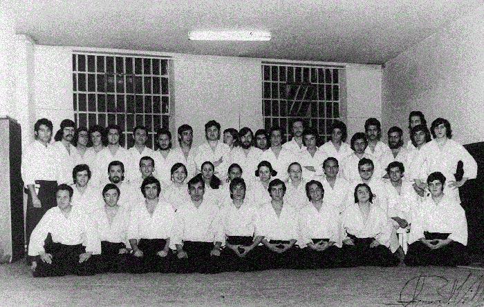 12-1975-Palacio-de-los-Deportes