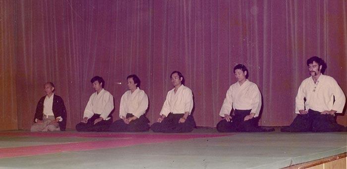 13-01111975-INEF-Kissomaru-Moriteru-NTamura-Chiba-Tki-Shewan