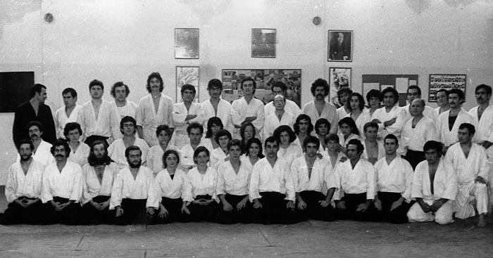 5-1975-Cursillo-Valencia