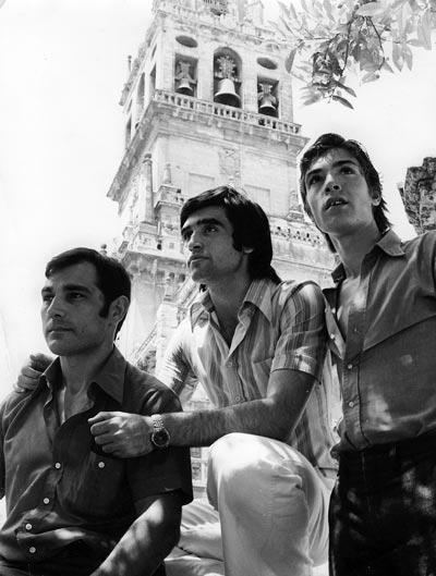 7-1975-Mezquita-Cordoba
