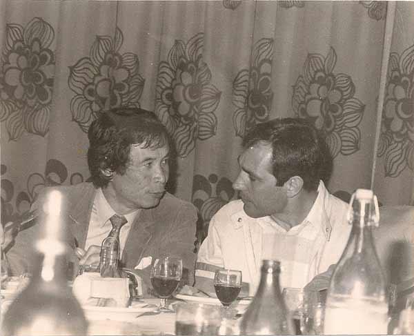 Curso-Castellon-Abril-1984